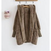 新型★レディース ファッション★レディース ★コート