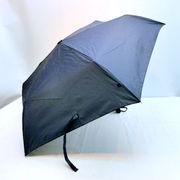 【雨傘】【折りたたみ傘】満点の星空・雨の夜道に安全!自動開閉折り畳みジャンプ雨傘