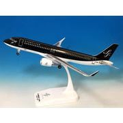 CROSSWING/クロスウイング A320-200 STARFLYER JA24MC