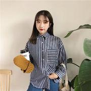 秋冬 新しいデザイン 韓国風 ファッション レターズ プリント ノースリーブ ベスト シ