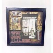 アンティークスタイル フォトフレーム  インテリア雑貨 インテリア小物 写真立て フォトスタンド