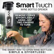 ワイン オープナー WINE OPENER
