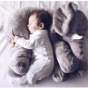 ★ぬいぐるみ★人形おもちゃ★抱き枕★大人気プレゼント★多彩寝枕★可愛いおもちゃ★
