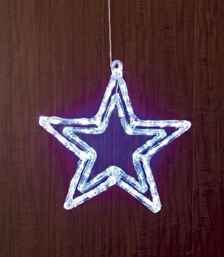 [掛率ダウン!]<AMANO>【クリスマス】【イルミネーション】シャイニースター2種