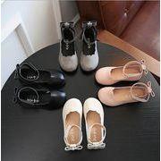 【子供靴】★可愛いデザインの子供靴 シューズ 女の子  靴 キッズ