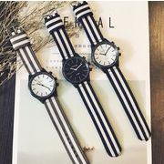 ファッション メンズ 腕時計 ウォッチ 石英時計 気質 ファッション 個性