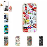 iPhoneケース【スマホケース】機体保護 iPhoneX iPhone7/8 7plus/8plus iPhone6s iPhone6s plus