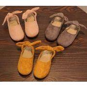 新品★★  ファッション シューズ★  キッズ靴 ★26-30