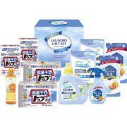 香りの洗剤ギフトセット KG-50