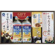 日清&和風食品ギフト YN-30S