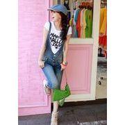 【即納】ファッション人気デニムパンツ◇ff-c8-115【自社工場】