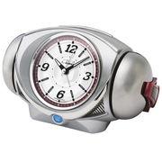 SEIKO セイコー ウルトラ ライデン 大音量目覚まし時計 クオーツ ウルトラマン CQ141S