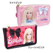 ☆★大特価★☆ Barbie 舟型ポーチ