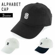 キャップ 帽子 メンズ レディース 大きいサイズ ベースボールキャップ 刺繍 ロゴ キーズ Keys