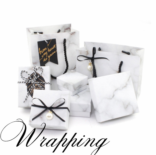 BLHW156344◇5000以上【送料無料】◇贈り物 ・大理石柄・包装