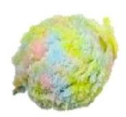 フード マグネット アイスクリーム FOOD MAGNET ICE CREAM【レインボー】