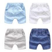 ★新品★キッズファッション★男の子 パンツ★カジュアル パンツ