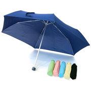 [50cm]折りたたみ傘 子供 軽量 紳士