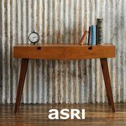 Console ARU 2Drw アル・コンソールテーブル