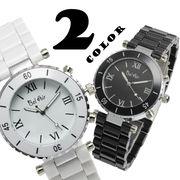 腕時計 メンズ レディース ユニセックス Bel Air Collection ベルエア DNS20