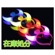 在庫処分★同梱でお買得★便利★LEDペンライト led glow★通用★光センサー 多色