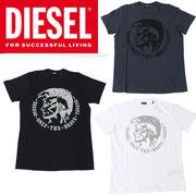 ★大特価★DIESEL ディーゼル メンズ Tシャツ