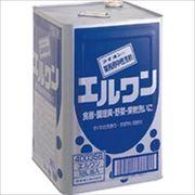 業務用ライオン エルワン 18L 【 ライオンハイジーン 】 【 食器用洗剤 】