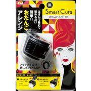 HC3322 SC おだんごヘルパーDX(黒) 【 貝印 】 【 ブラシ 】