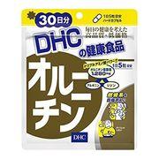 DHC オルニチン 30日分