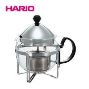 「公式」茶王 1~4人用 CHAN-4SV  HARIO(ハリオ)