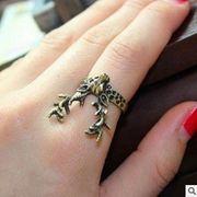 ★リング★アクセサリー★女性の指輪★