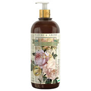RUDY Nature&Arome Apothecary Body Lotion ボディローション Rose ローズ