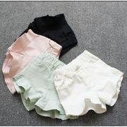 ★新品★キッズファッション★★ショートパンツ★パンツ カジュアル