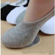 大人気★スマル★メンズファッション★靴下★ショット靴下★ソックス