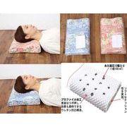 磁気枕 夢