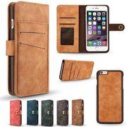 iPhone XS Max ケース アイフォン8ケース アイホンxケース