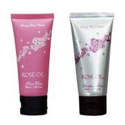 Rose of...  ローズオブ ハンドクリーム Hand Cream