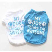 ★新作犬服★ペットの大変身 犬 ドッグウェア ★犬服★ペット用品(XS-L)