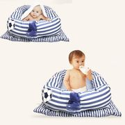 新生児/赤ちゃん 簡易ベビーベッド ベッドインベッド/折りたたみ画像転載可/顧客直送可 納期1~7日328