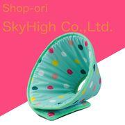 エリザベスカラー サイズXL (サイズ展開4種類あり) ソフトで柔らかい素材 好評販売中