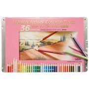 ホルベイン 色鉛筆 36色 セット OP930