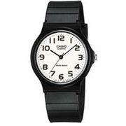 [カシオ]CASIO 腕時計 MQ-24-7B2LLJF Men's Analog Watch