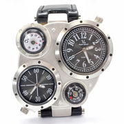 催事・イベント向け商品 腕時計 メンズウオッチ