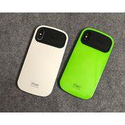 正規品 iphoneスマホケース iphoneXSケースIPHONE8スマホケース 11色入