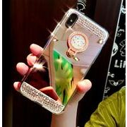 スマホケース iphone保護ケース スマホケース iphoneXSケース3色入