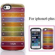 ifaceking正規品 iphoneスマホケース iphoneXSケース ifacekingスマホケース 10色入