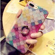 iPhoneXsMax X XR XS 8Plus 6S 6Plus ケースiPhone11PROMAX