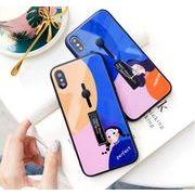 新作★ スマホケース iphoneケース 7 iPhoneXS ケース リングベルト