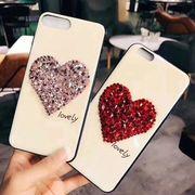 iPhoneケース おしゃれ iPhoneX iPhone8 iPhone7 韓国