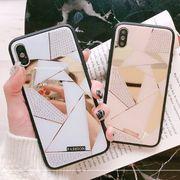 韓国 スマホケース 携帯ケース iPhone ケース iPhoneケース キラキラ